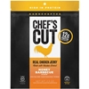 Chef's Cut Honey Barbecue Real Chicken Jerky, 2.5oz