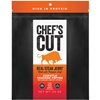 Chef's Cut Chipotle Cracked Pepper Real Steak Jerky
