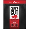 Chef's Cut Original Recipe Real Steak Jerky