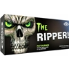 Cobra Labs The Ripper, 6 servings (Razor Lime)