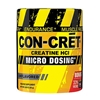 ProMera Sports Con-Cret Powder Bonus Size, 64 servings