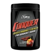iForce Conquer, 273g (60 servings)