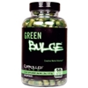 Controlled Labs Green Bulge, 150 capsules