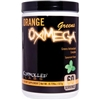 Controlled Labs Orange OxiMega Greens, 327g (Spearmint)