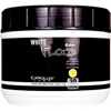 Controlled Labs White Flood Reborn, 30 servings