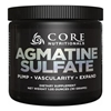 Core Nutritionals Agmatine Sulfate, 30g