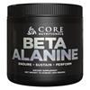Core Nutritionals Beta Alanine, 200g
