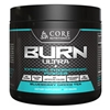 Core Nutritionals Burn Ultra (Discontinued Formula), 255g