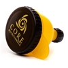 Core Nutritionals Crush It Fill-N-Go Funnel