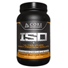 Core Nutritionals Core ISO, 3lb