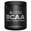 Core Nutritionals BCAA, 300g