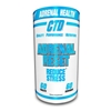 CTD Sports Adrenal Reset, 60 tablets