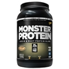 CytoSport Monster Protein, 2lb (BEST BY 10/15)