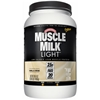 CytoSport Muscle Milk Light, 3.09lb