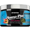 Dymatize Amino Pro with Caffeine, 7 servings (Fruit Punch)