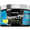 Dymatize Amino Pro, 7 servings (Lemon Lime)