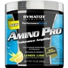 Dymatize Amino Pro with Caffeine, 30 servings