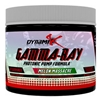 Dynamik Muscle Gamma-Ray, 30 servings