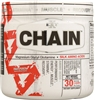 EXT Sports Chain, 130g (30 Servings)(BEST BY 8/15)