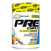 FAKtrition Pre CMPLX, 30 servings