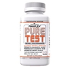 Redefine Nutrition Finaflex Pure Test, 120 capsules