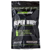 Fitness Pro Super Whey, 5lbs
