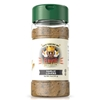Flavor God Garlic Lovers Seasoning, 5oz