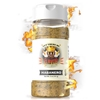 Flavor God Habanero Seasoning, 5oz