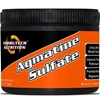Formutech Nutrition Agmatine Sulfate, 50g