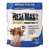 Gaspari Real Mass Advanced, 12lb (+ FREE Shaker)
