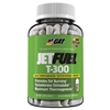 GAT JetFuel T-300, 90 Oil-Infused Capsules