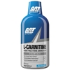 GAT Liquid L-Carnitine, 16 fl oz