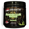 Granite Supplements Adamantium Aminos, 30 servings
