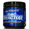 Granite Supplements Arc Reactor, 30 servings
