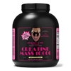 Healthy 'N Fit Creatine Mass 10,000, 5lb