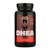 Healthy 'N Fit DHEA 50mg, 100 caplets