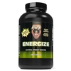 Healthy 'N Fit Energize, 180 caplets