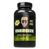 Healthy 'N Fit Energize, 90 caplets