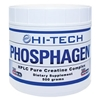 Hi-Tech Pharmaceuticals Phosphagen, 500g (Exotic Fruit)
