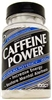 Hi-Tech Pharmaceuticals Caffeine Power, 100 tablets