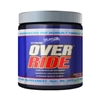Human Evolution Extreme Override, 40 servings