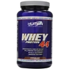 Human Evolution Whey Protein 44, 2lb