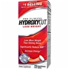 Hydroxycut Pro Clinical Hydroxycut, 72 Rapid Release Caplets
