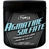 iForce Agmatine Sulfate, 50g (50 servings)