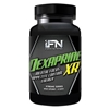iForce Dexaprine XR, 60 caplets