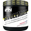iForce Nutrition SwoleMate, 30 servings