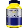 Infinite Labs Cyclo Clenz, 60 capsules (07/16)