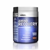 Inner Armour Amino Recovery 4:1:1, 100 servings (Fruit Punch)