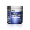 Inner Armour Amino Recovery 4:1:1, 16 servings (Fruit Punch)