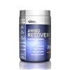 Inner Armour Amino Recovery 4:1:1, 30 servings (Fruit Punch)